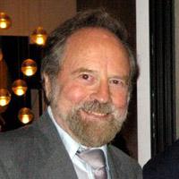 Dr. Alex Hershaft