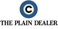 PlainDealer